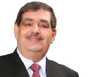 Raed-Daoud