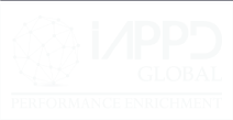 IAPPD Global